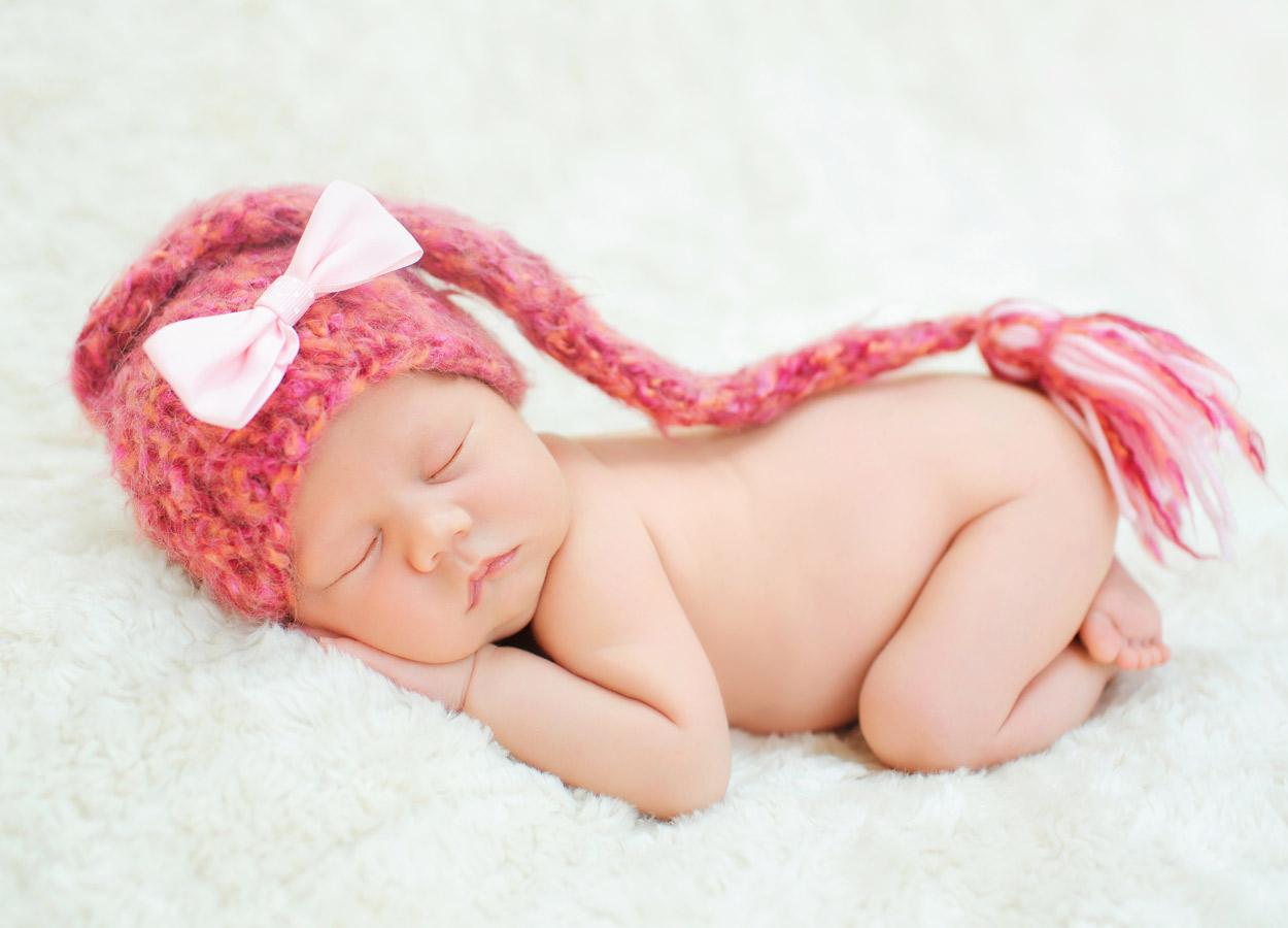 newborn-baby-girl185559