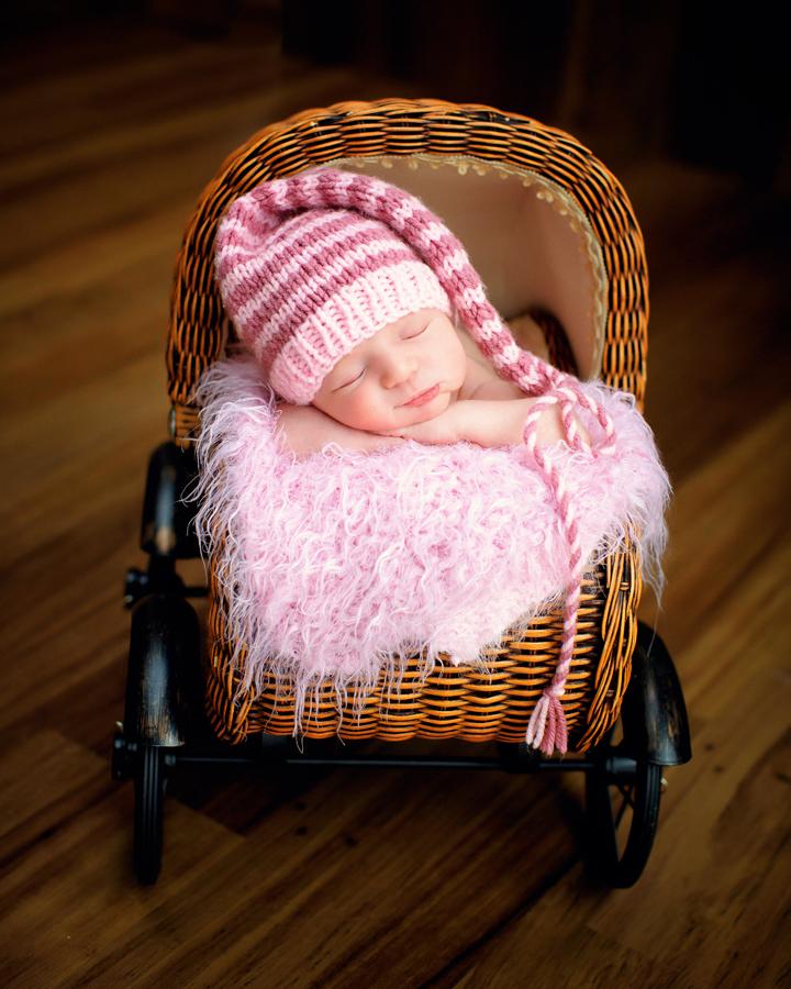 newborn-baby-girl185560