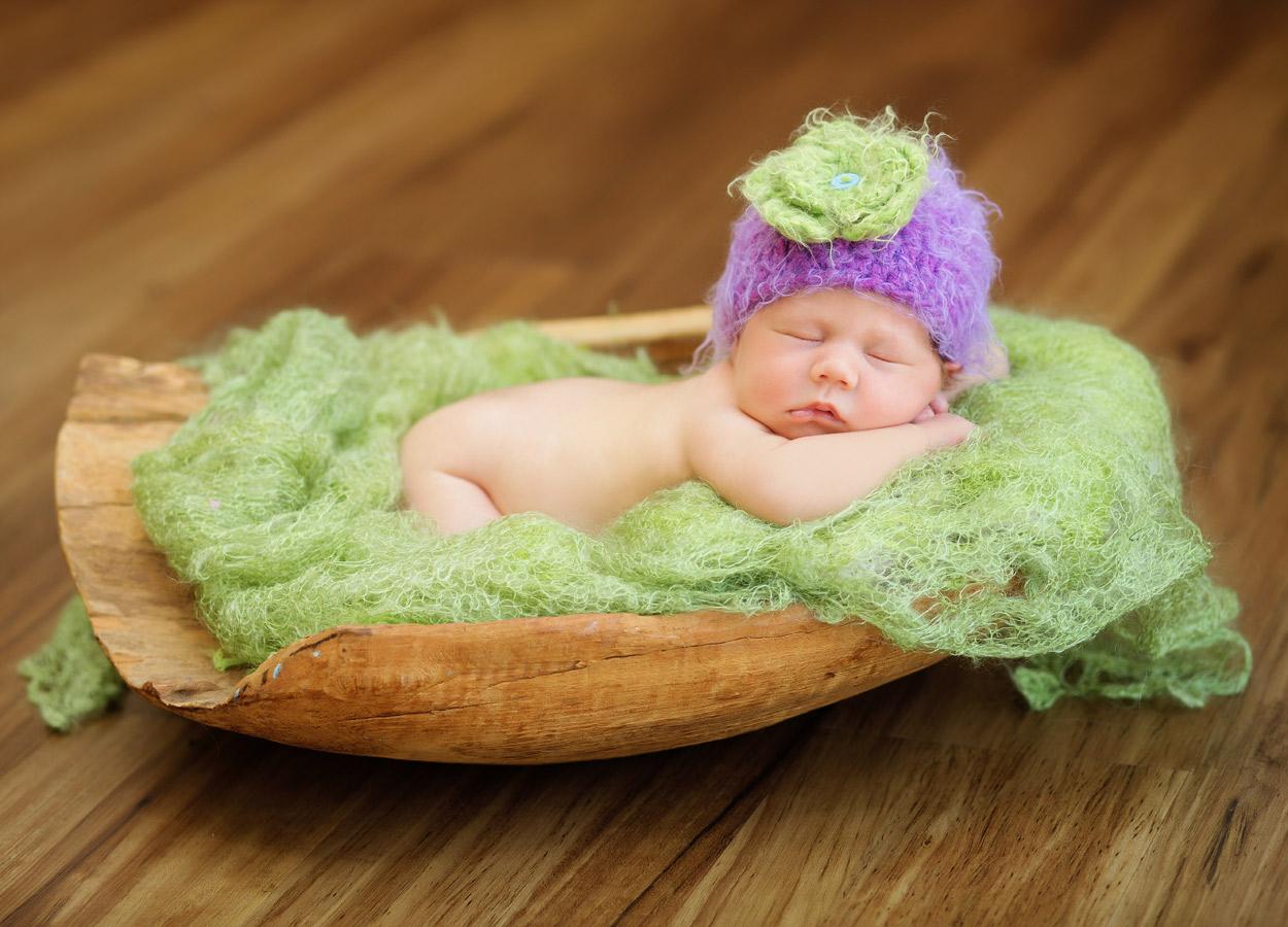 newborn-baby-girl185561