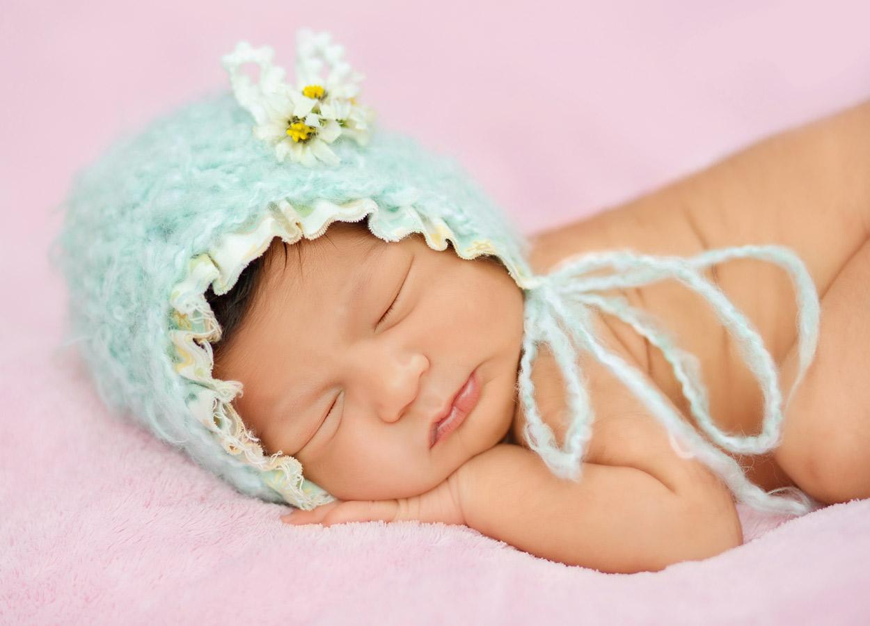 newborn-baby-girl185562