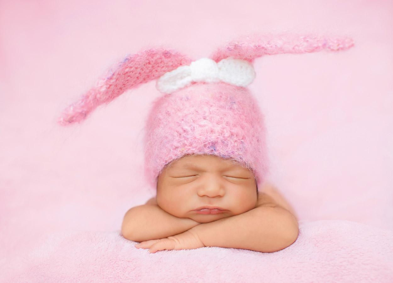newborn-baby-girl185563
