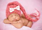 newborn-baby-girl185564