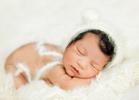 newborn-baby-girl185565