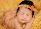 newborn-baby-girl185566