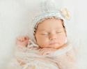 newborn-baby-girl185568