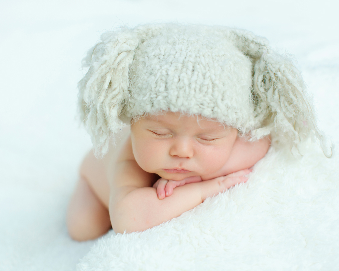 newborn-baby-girl185569