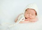 newborn-baby-girl185570