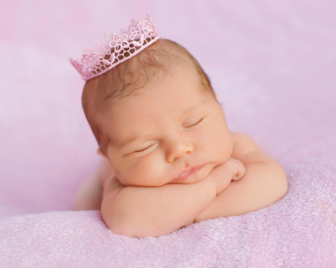 newborn-baby-girl185571