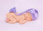 newborn-baby-girl185572