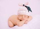 newborn-baby-girl185573