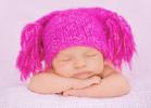 newborn-baby-girl185574