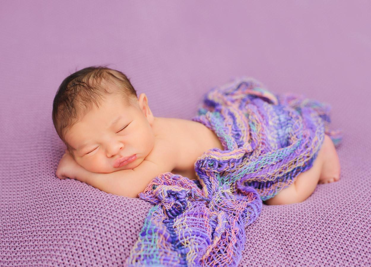 newborn-baby-girl185577