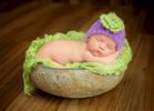 newborn-baby-girl185578