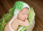 newborn-baby-girl185579