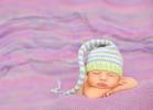 newborn-baby-girl185580