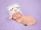 newborn-baby-girl185581