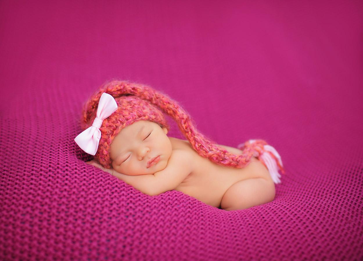 newborn-baby-girl185582