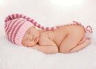 newborn-baby-girl185583