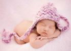 newborn-baby-girl185584