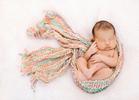 newborn-baby-girl185585