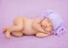 newborn-baby-girl185586
