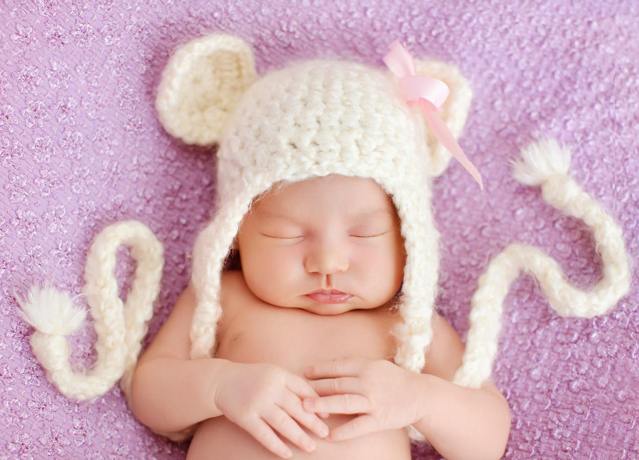 newborn-baby-girl185587