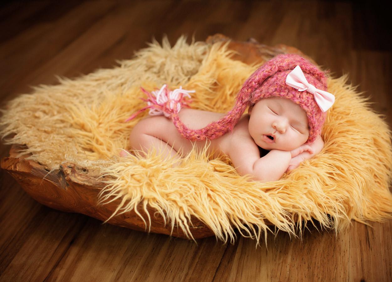newborn-baby-girl185589