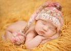 newborn-baby-girl185590