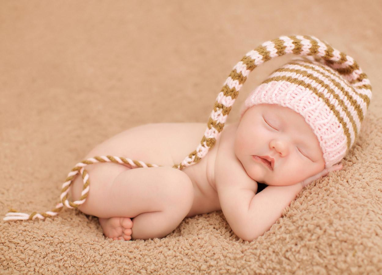 newborn-baby-girl185591