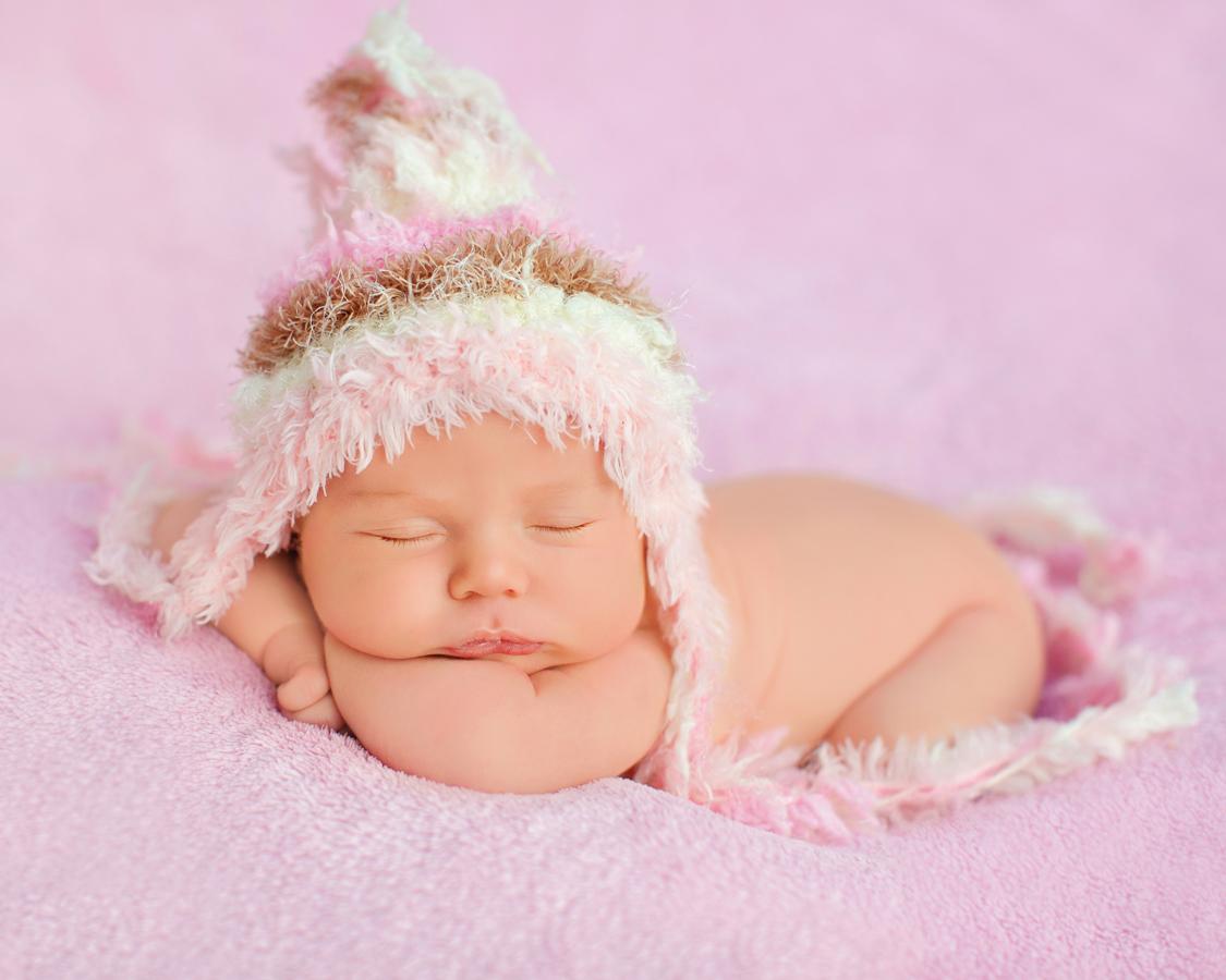 newborn-baby-girl185592