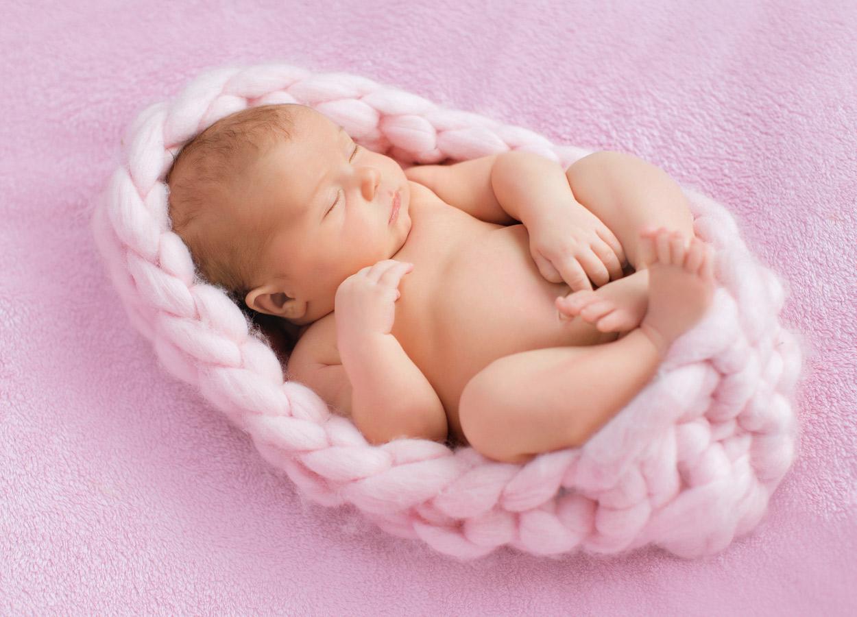 newborn-baby-girl185593
