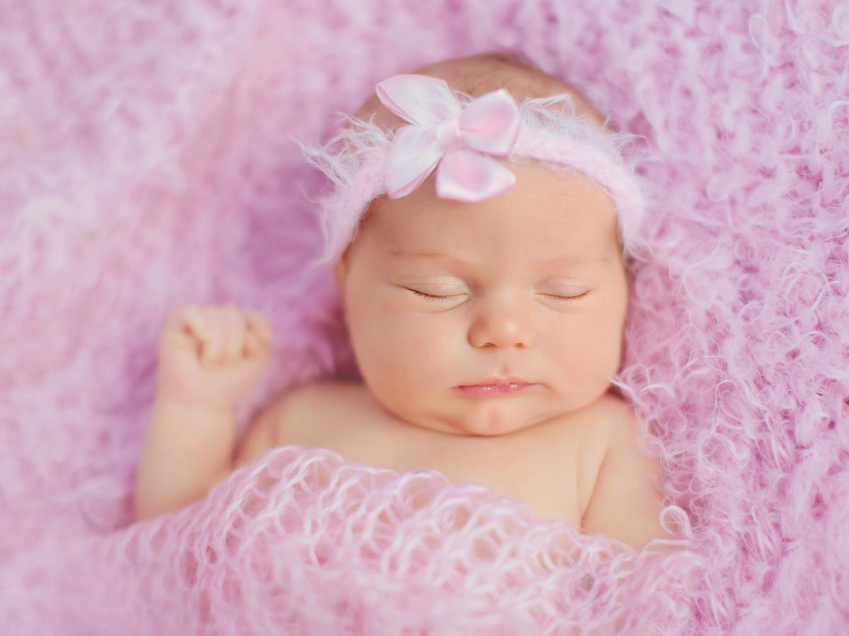 newborn-baby-girl185594
