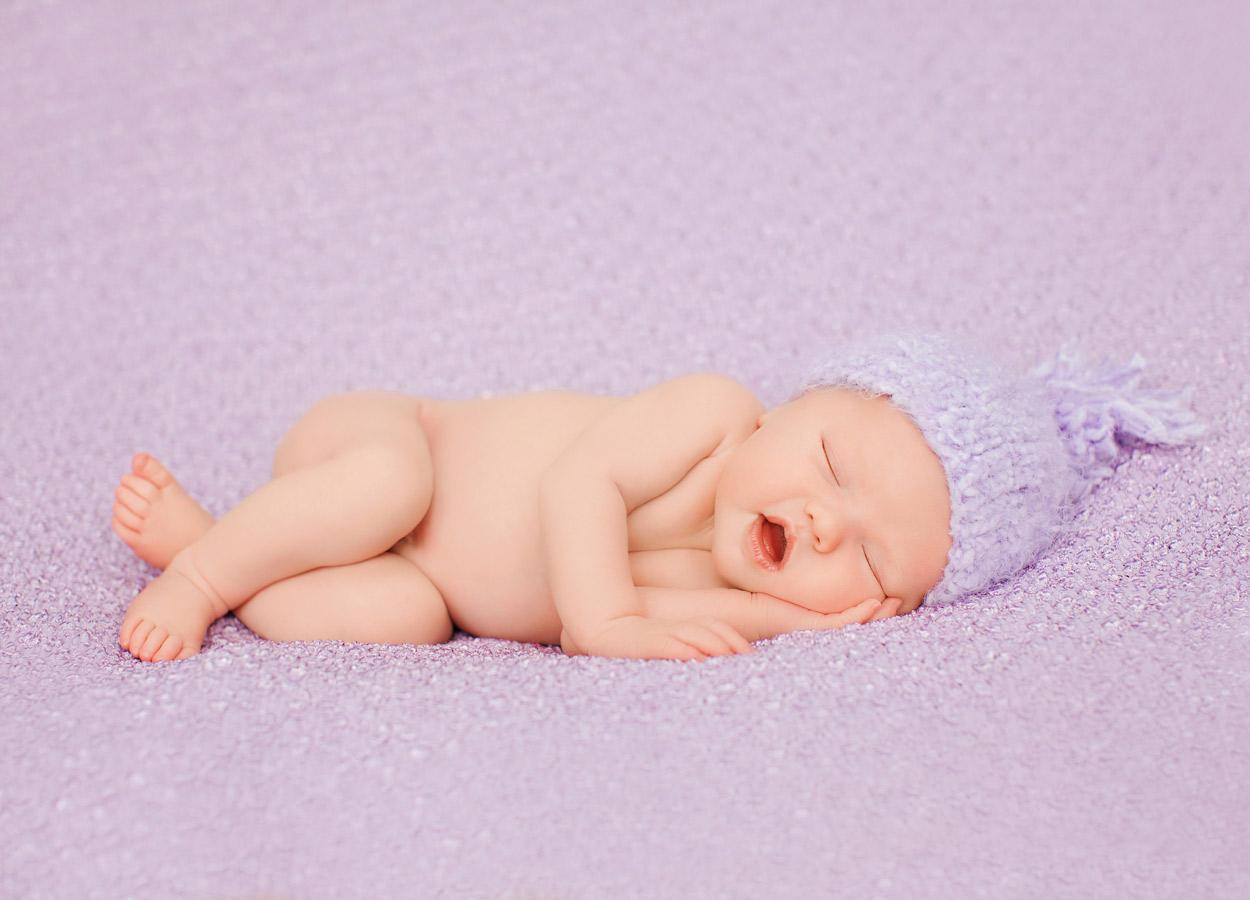 newborn-baby-girl185596