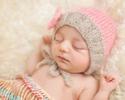 newborn-baby-girl185597