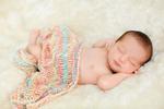 newborn-baby-girl185598