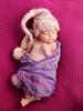 newborn-baby-girl185601