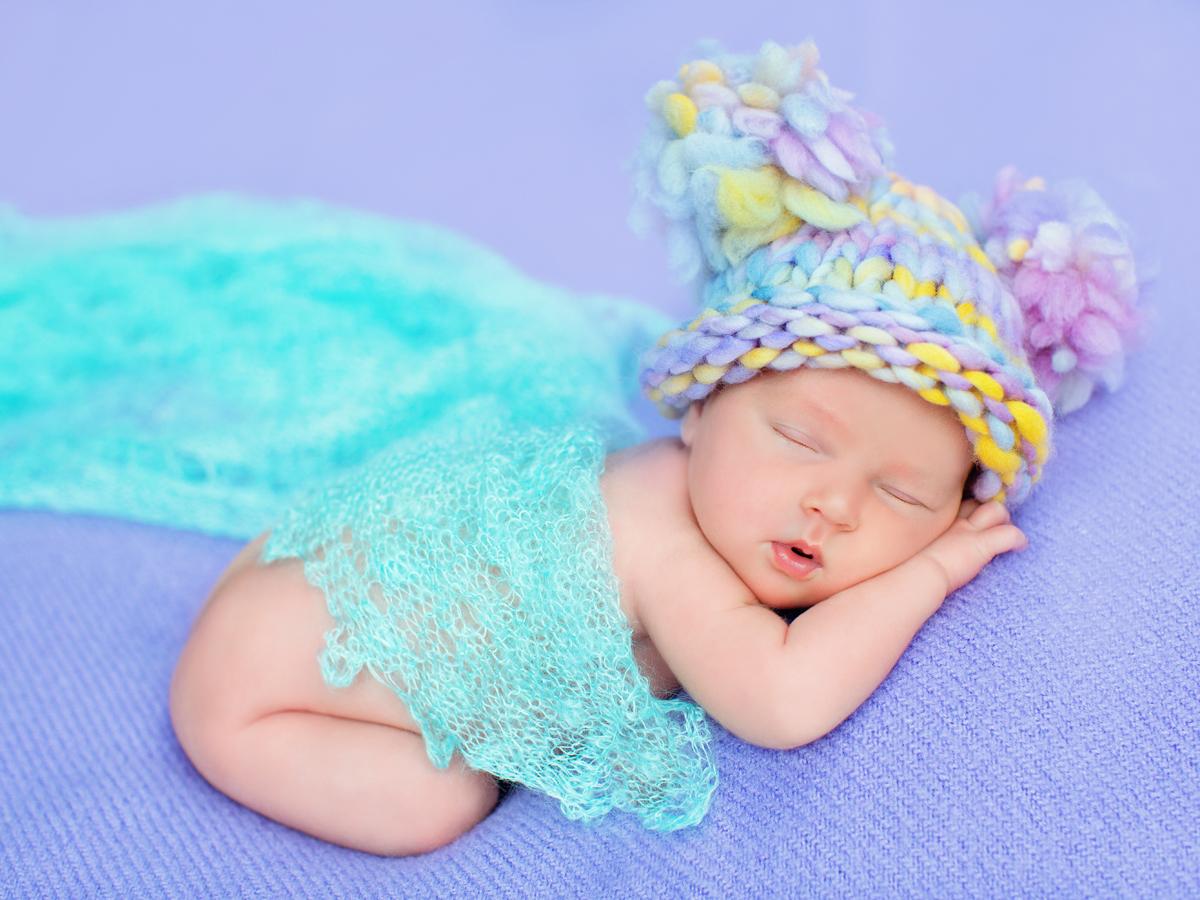 newborn-baby-girl185602
