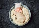 newborn-baby-girl185603