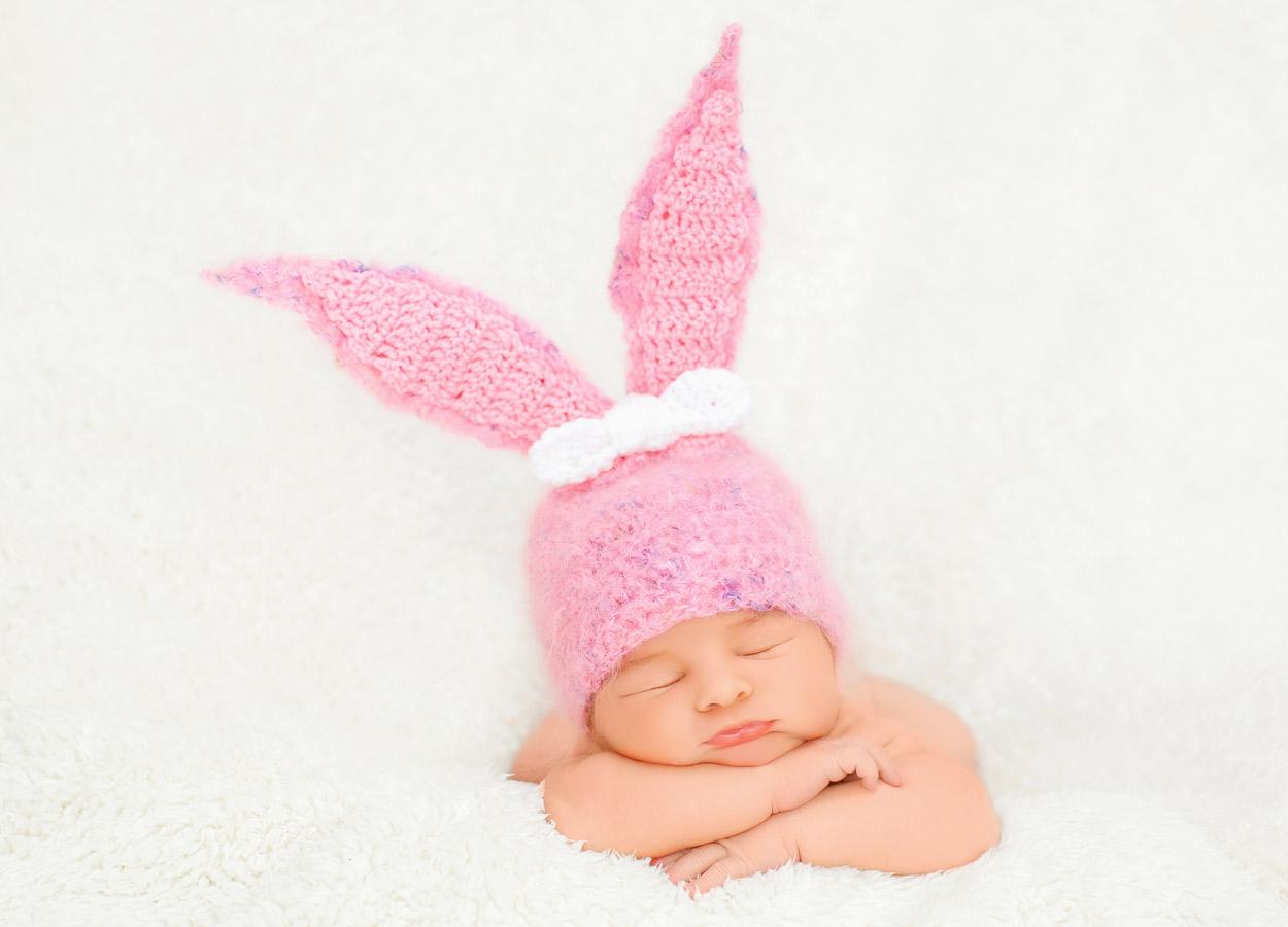 newborn-baby-girl185604