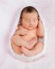 newborn-baby-girl185605