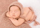 newborn-baby-girl185606