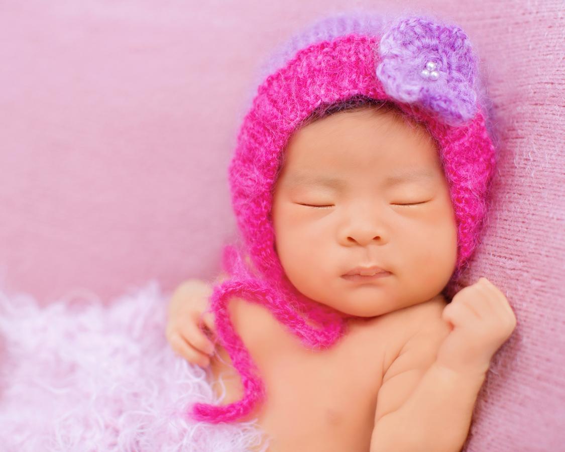 newborn-baby-girl185607