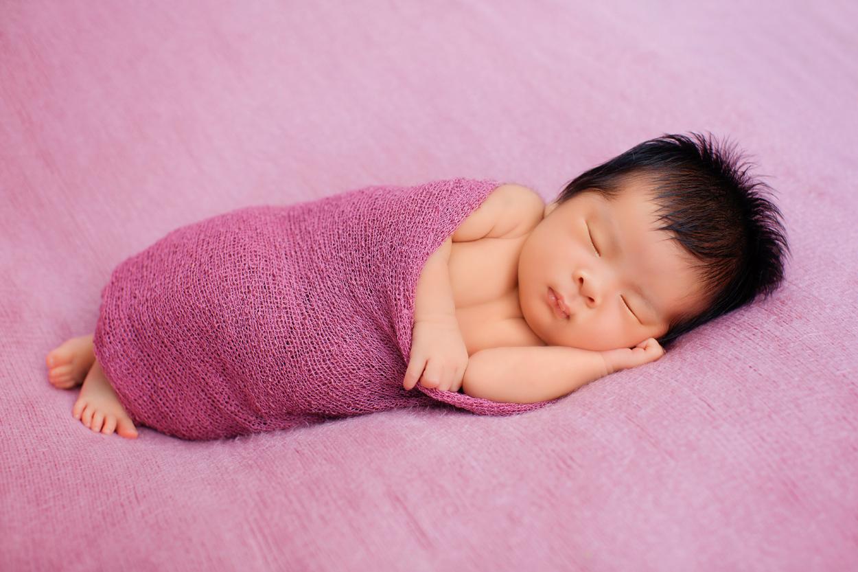 newborn-baby-girl185608
