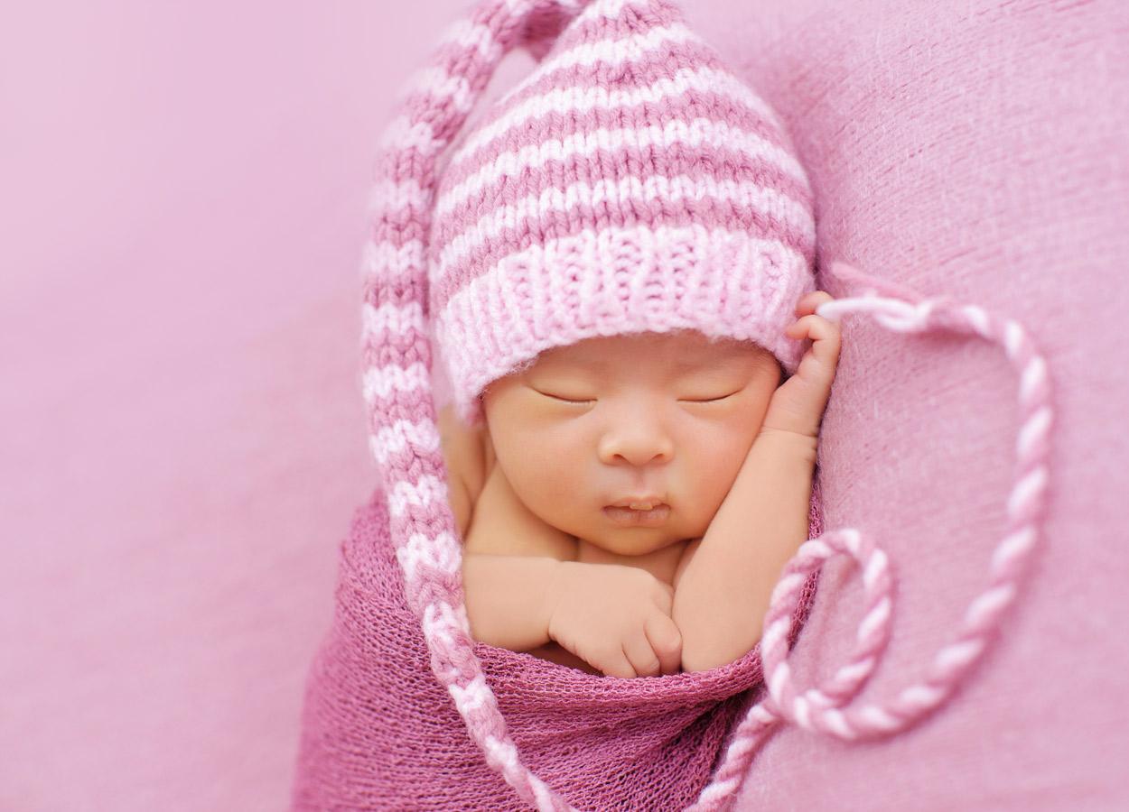 newborn-baby-girl185609