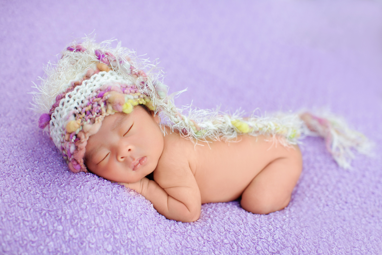 newborn-baby-girl185610