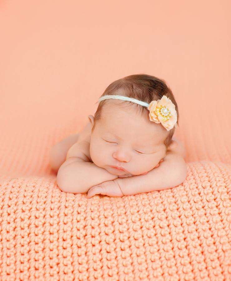 newborn-baby-girl185611