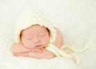 newborn-baby-girl185612
