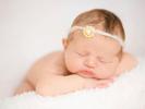 newborn-baby-girl185613