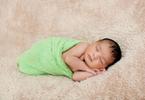 newborn-baby-girl185614