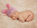 newborn-baby-girl185615